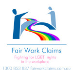 Fair Work Claims